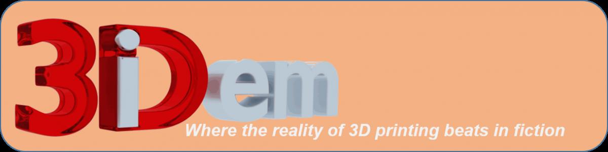 3idem.net